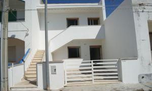 Appartamento vicino spiaggia a Lido Marini