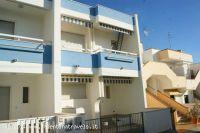 Appartamento bilocale a Pescoluse