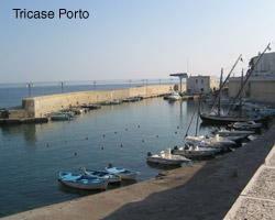 Tricase Porto