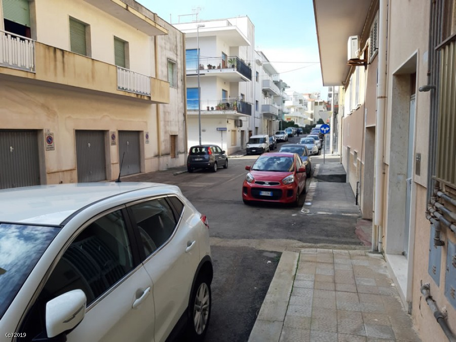 Appartamento citybeach