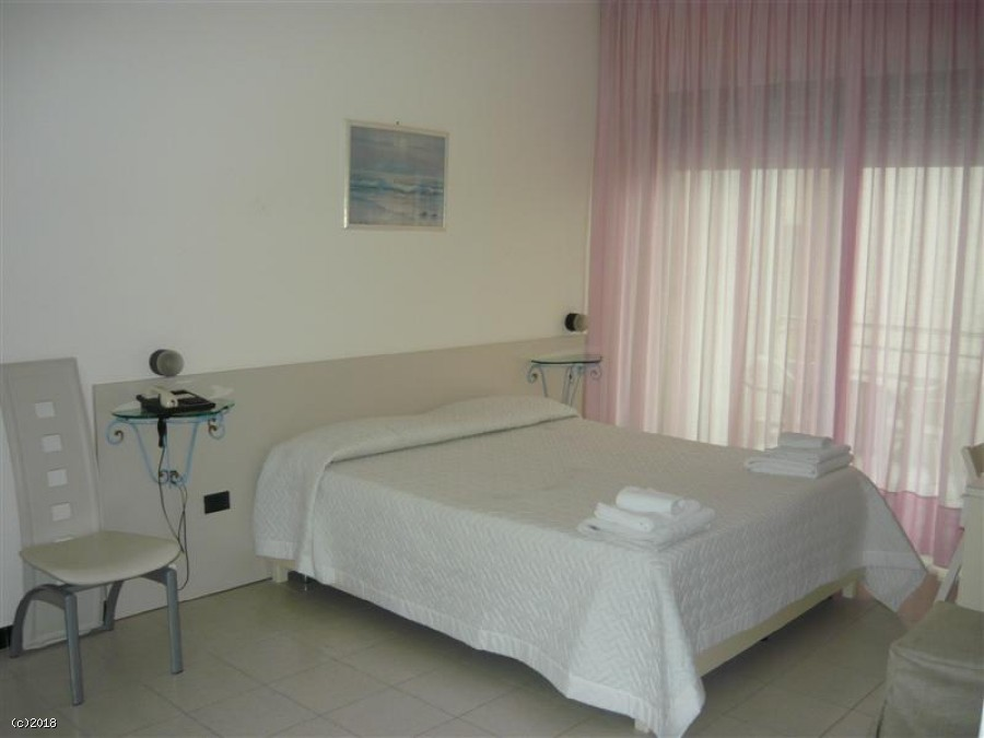 Hotel Gallipoli