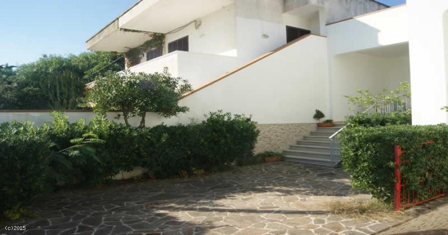 Villa vacanza a Torre Vado