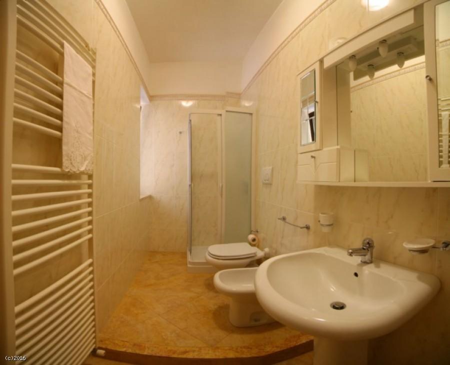 Appartamento bilocale in affitto a Tuglie