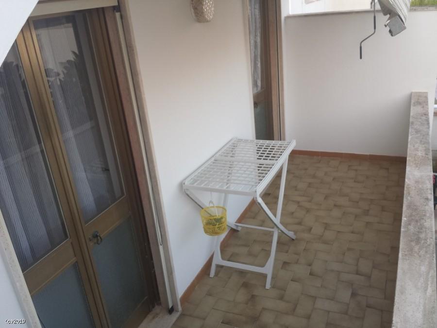 Appartamento 3 camere e 2 bagni a Lido Marini
