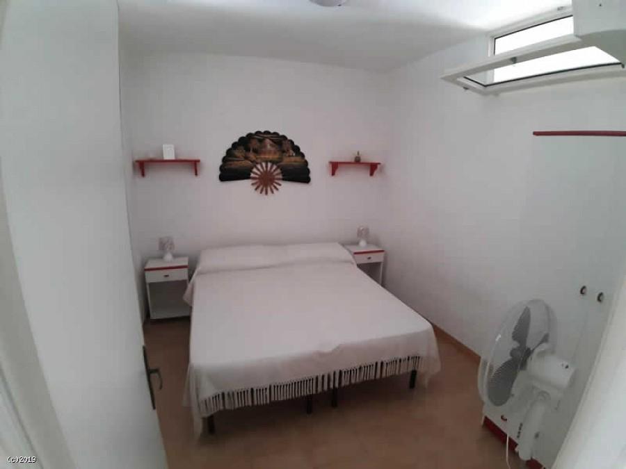 Appartamento Vistablu