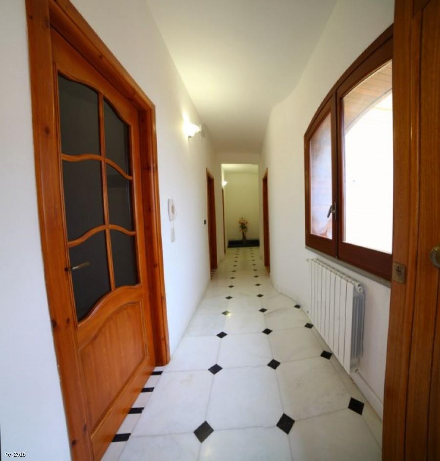 Appartamento di lusso in affitto a Tuglie! Affitti di qualità e ...
