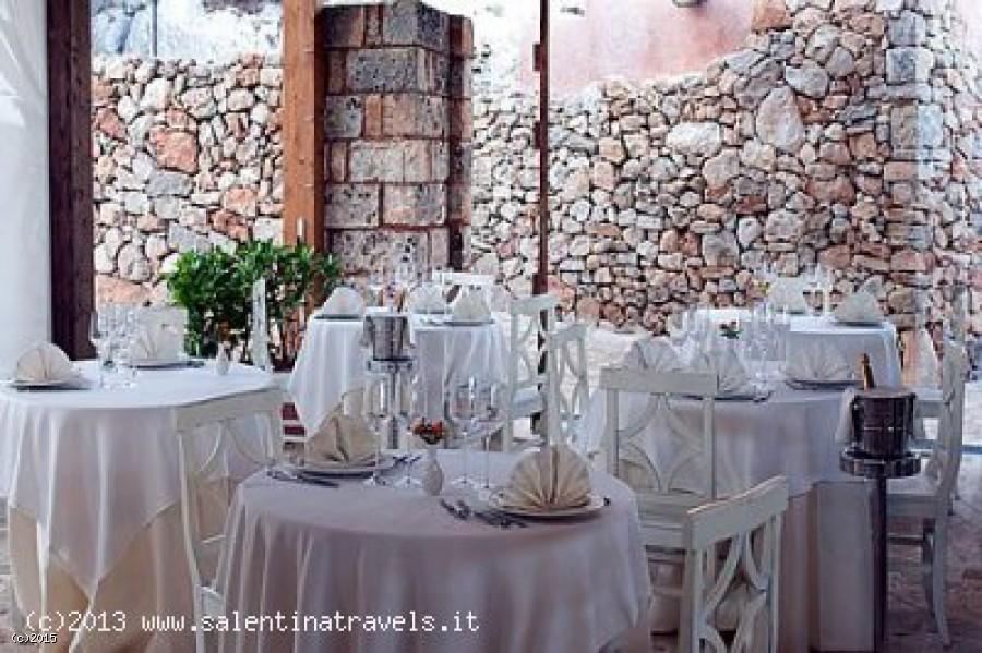 Hotel Resort Rottecapozza