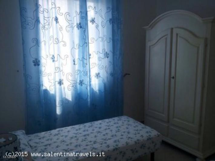 Appartamento di lusso a Pescoluse
