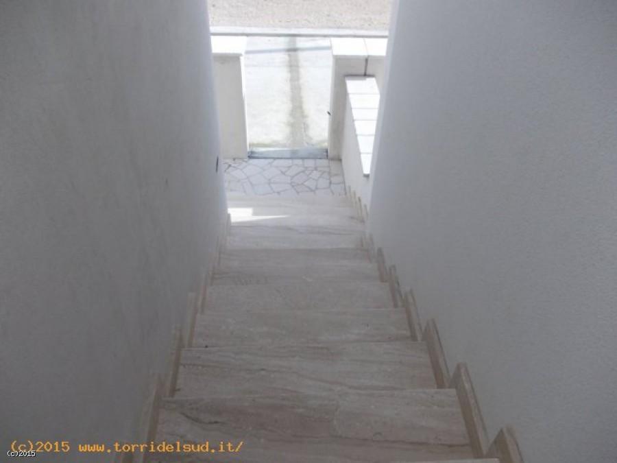 Appartamento in vendita a Lido Marini